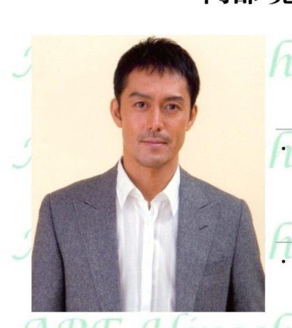 阿部寛のホームページはファンの誰が作者?なぜ爆速で軽いのか理由を紹介
