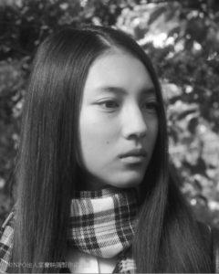 大杉漣未公開映画キャスト一覧を全員画像付きで紹介