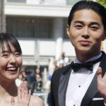 唐田えりか不倫映画で女優引退?!今春ドラマ降板で代役予想は誰?