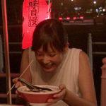 本田翼で決定!?ラーメン好きゴチメンバー2020女優発表をリアルタイムで更新