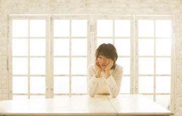 紀平凱成(カイルくん)コンサートチケット購入は今からでも間に合う?