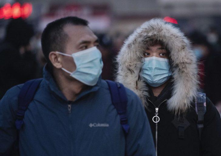 和歌山県コロナウイルス感染者は何人で入院先の病院はどこ?