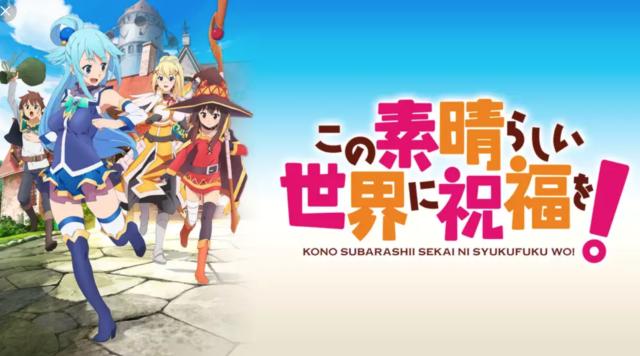 転スラアニメ無料動画1話~最終回はdailymotionや9tsuで見るのは危険?