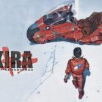AKIRA映画無料動画フルはdailymotionや9tsuで見るのは危険?