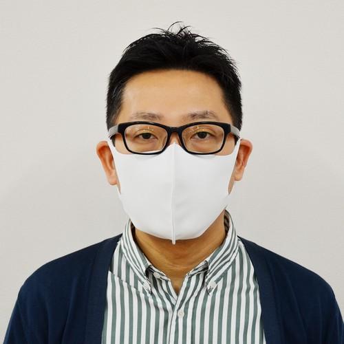 東レ洗えマスクの販売時間はいつ?オンライン(通販)で購入できる?