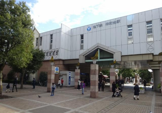 わたナギ 撮影場所 病院 ロケ地 口コミ 目撃情報 どこ エキストラ