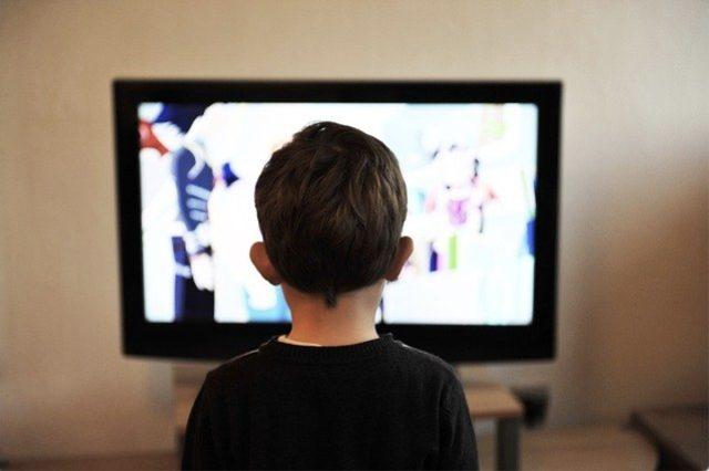 ゴスペラーズライブ2020をテレビで見る方法は?見逃し配信は見れる?