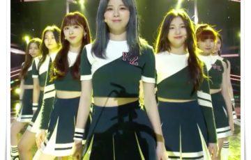 虹プロジェクトファイナルステージの曲名は?課題曲とデビュー曲をチームごとに紹介!
