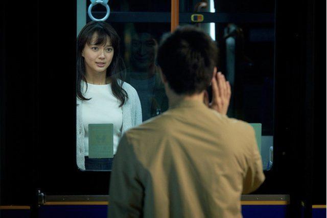 三浦春馬多部未華子共演作品アイネクライネナハトムジークの感動シーンまとめ