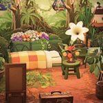 アリエッティ あつ森 部屋 作る 画像