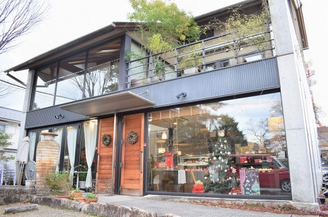 キミスイ ロケ地 橋 金ロー 学校 カフェ 滋賀 福岡 撮影地