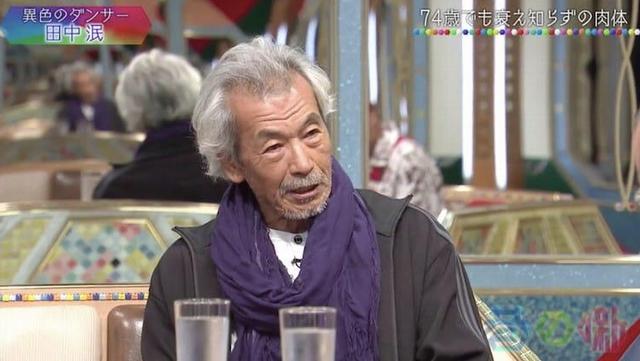 鎌倉ものがたり 映画 キャスト 相関図 一覧 年齢 画像