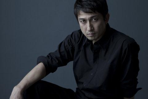 24ジャパンキャスト相関図 一覧 年齢 画像