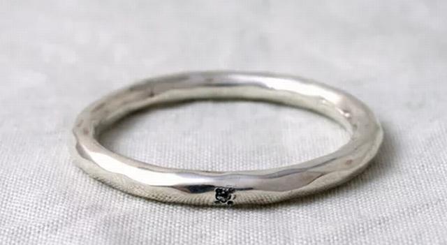 ガッキー 星野源 結婚指輪 ブランド 売ってる場所 値段